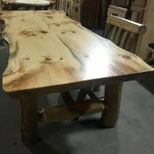 pine table dining tables rain debris rustic pine dining table salts diamond pattern oversized ideal snap