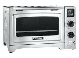 black and decker digital convection oven blackdecker cto6335s 6 slice digital convection countertop toaster oven black and decker digital convection oven