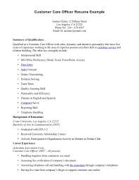 Customer Service Resume Example Pictures Hd Aliciafinnnoack