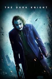 Itt találhatod azokat a videókat amelyeket már valaki letöltött valamely oldalról az oldalunk segítségével és a videó címe tartalmazza: 2019 Mozi The Dark Knight Szereposztas Hungary Magyarul Teljes Magyar Film Videa 2019 Mafab Joker Dark Knight Joker Wallpapers Heath Ledger Joker