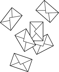 Notification Of Award Letters Templates Spu