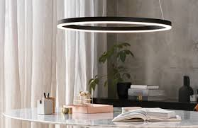 contemporary lighting melbourne. Modern Pendant Light Melbourne And Contemporary Lights Australia Lighting Online Design Interior E