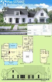 modern farmhouse open floor plans along with simple farmhouse floor plans unique architectural designs modern
