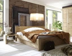Schlafzimmer Landhausstil Deko Set Wohndesign