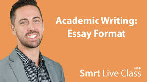 academic writing job the elements of academic writing higher  academic writing essay format english for academic purposes academic writing essay format english for academic purposes