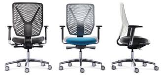 buying an office chair. at cs storage we offer a huge range of office chairs for all purposes from draughting and operator to boardroom 24 hour buying an chair i