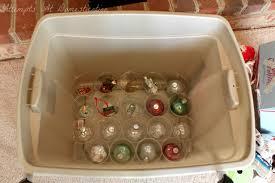 Christmas Ornament Storage Boxes  TK10127  Free ShippingChristmas Ornament Storage