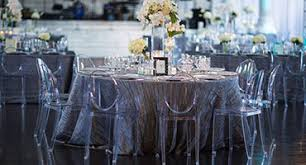 wholesale wedding tablecloths, spandex table linens, chair covers Wedding Linens Bulk Wedding Linens Bulk #29 bulk wedding table linens
