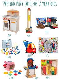 Best Gifts for 2 Year Old Boy \u2013 Mary Martha Mama