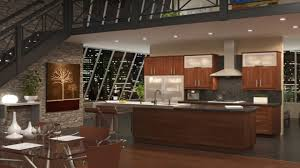 European Style Kitchen Cabinets European Kitchen Cabinets Modern Kitchen Cabinets Dallas Tx
