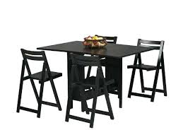 portable dining tables full size of room white fold up table and chairs chair set folding india