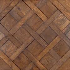 22 best vloer images on Pinterest Flooring Floors and Wood floor