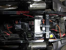 best switched wire to tap into for an aftermarket fuse block relay? 2002 Vfr800 Fuse Box Location click image for larger version name fuse6 jpg views 1785 size 2016 VFR800