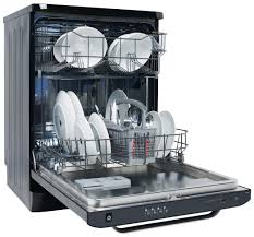 Small Dish Washer Keep Your Dishwasher Working Like New