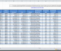 Excel Spreadsheet Templates Businessinance Management Template ...