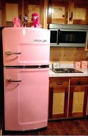 kitchen appliances full size of fashioned refrigerator retro looking microwave old parts daewoo black fashione