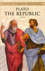 plato republic essay plato republic essay plato and the republic essay 448 words majortests