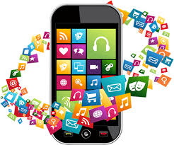 mobile application development service mobiversal.com