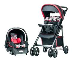 baby car seat infant