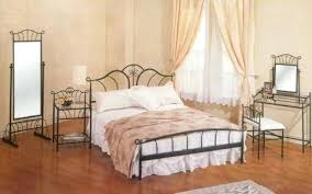 iron bedroom furniture sets. Pine And Wrought Iron Bedroom Furniture Sets Black Metal Beds Set In . O