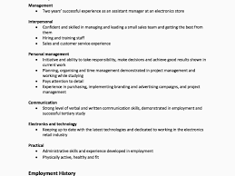 Email Job Application Template Unique Sample Cover Letter Resume