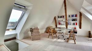 creative ideas for home furniture. Interior Design Scandinavian Style Home Office Creative Ideas For Furniture