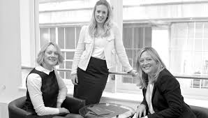 bain and gray boutique secretarial and pa recruitment clients panel