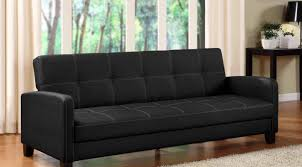modern contemporary furniture austin tx. full size of futon:pull out couch en espanol bed bath and beyond 90028 modern contemporary furniture austin tx
