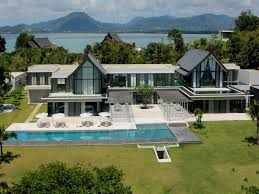 Luxury Real Estate \u0026 Rentals Samui \u0026 Phuket | Onyx Realty