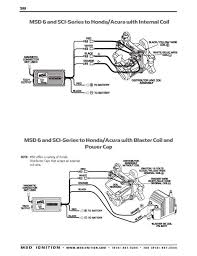 accel super coil wiring diagram accel image wiring accel ignition wiring diagram wiring diagram on accel super coil wiring diagram