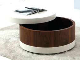 round white gloss coffee table small round white coffee table small white coffee table white gloss