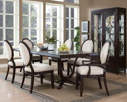 hit dining room furniture small dining room. Large Size Of Stylish Ideas Dining Roomir Set Beautiful Rustic Dark Wooden Table Seats Sets Round Hit Room Furniture Small I