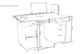 reception desk height dimensions office desk dimensions standard android screen size pixels phone fine typical height reception desk height