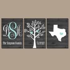 combination personalized last name wall art multi panel classic pinterest themes wooden monogram on personalized wall art wood with wall art ideas design combination personalized last name wall art