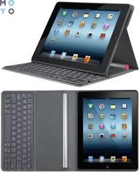 Как подключить клавиатуру к планшету 3 способами: пошаговая ...