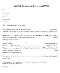 Scholarship Certificate Template For Word Memorial Scholarship Application Template