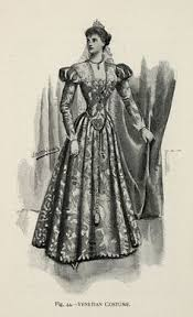 Human Ecology: Fancy Dresses Described; Or, What To Wear At Fancy Balls:  [S Z]