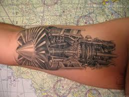 армейские татуировки ввс картинки рисунки фотки армейские