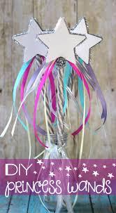 Best 25+ Princess crafts ideas on Pinterest   Princess crafts kids ...