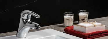 SEAGA SERIES 3000 SINK MIXER  DECK MOUNTKitchen Sink Mixers South Africa