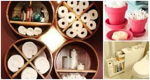 diy small bathroom storage ideas. Small Bathroom Storage Diy Ideas