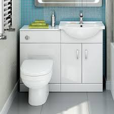 artistic toilet sink shower combo of bathroom toilet bination unit bathroom furniture undermount units
