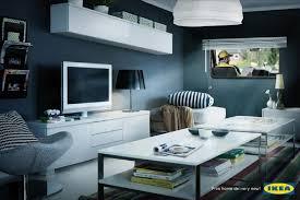 brilliant small living room furniture. brilliant living room accessories ikea innovative design decoration ikea small furniture