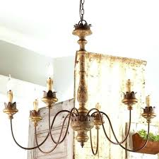 the best of white washed wood chandelier rustic wooden wrought iron chandeliers shades light ab calder