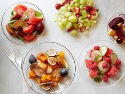 fruit salad bowl ideas. Perfect Fruit The New Fruit Salad 19 Photos With Bowl Ideas