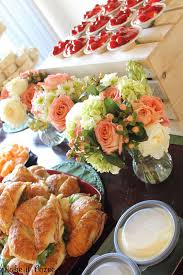 Make it Cozee: Housewarming Party Ideas [Pin it and Do it]