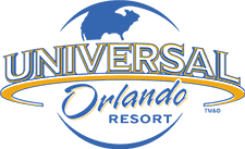 Image - Universal-orlando.png | Logopedia | FANDOM powered by Wikia