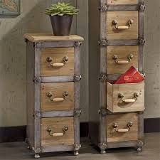 storage solutions for home office. Storage Solutions For Your Home Office