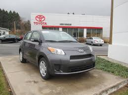 Used Scion xD for Sale | U.S. News & World Report