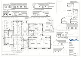 architecture design drawing.  Architecture Architect House Plans Rebucolor For Architectural Designs Drawings Design  News Gallery Intended On Architecture Drawing